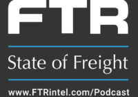 State of Freight