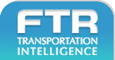 FTR - Transportation Intelligence